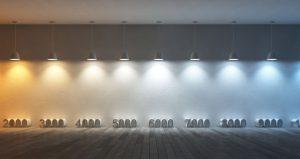 LED Verlichting Almere